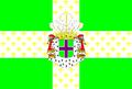 Bandera de Vellmont.png