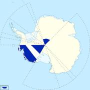 Extensión Territorial Marie Byrd