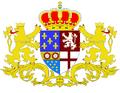 Copia de escudopais nivent2.png