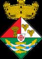 Escudo de Llofriu.png
