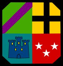 Escudo gesemia