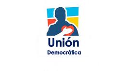 Union democratica