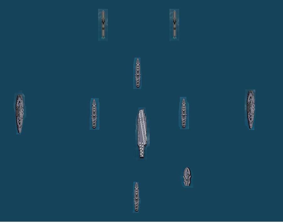 Flota