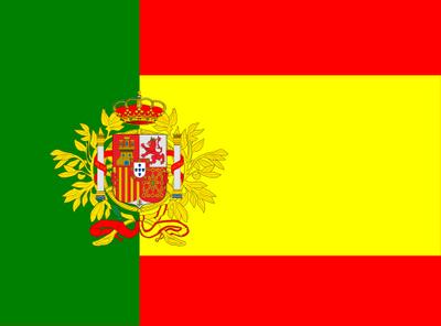 IberianFlag