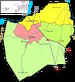 La República de Llofriu.png