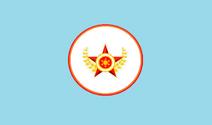 Bandera Naval
