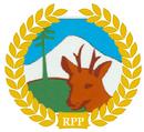 Insignia de la República Popular de Püdustan