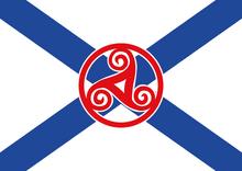 UFFflag