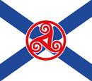 Unión Federal de Fornelos