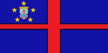 Bandera de Ononania reforma constitucional