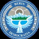 Escudo de Berin