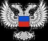 Coat of Arms Belia