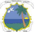 Sociedad Micronacional Antillana