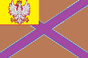 Banderakaelka