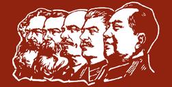 Partido marksista