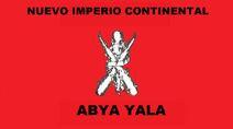 Imperio continental