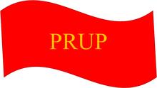 Partido PRUP