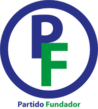 PartidoFundador-0