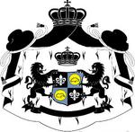 Escudo kresnilna