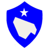 Escudo Naguas