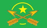 FL Meubren