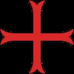 220px-Cross Templar