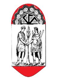 Escudo de skandaka