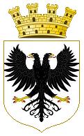 Escudo Copinsa-0