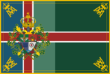 GD-Bandera-Civil