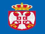 Reino de Cantabria