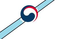 Bandera-seland-jeju
