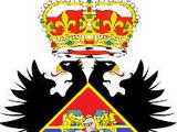 Zoran I de Swelgeria