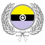 Escudogronotria