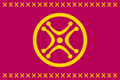 Cantabria1.png
