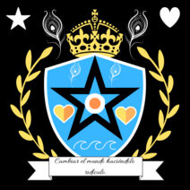 Escudo de Marelo