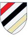 Escudo de Fitberland