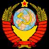 Escudo URSSV