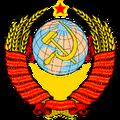 Escudo URSSV.png