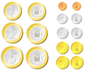 Monedaslibras.png