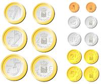 Monedaslibras