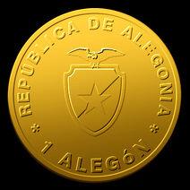 Alegon