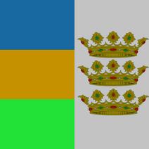 DucDinamaran