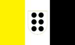 Bandera-de-la-r-s-de-timeria