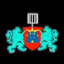 Escudo gesemia png