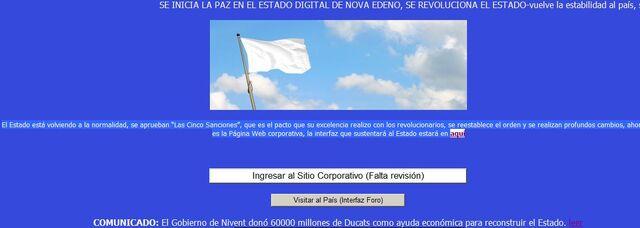 Archivo:Portada paz Nova Edeno-Web.jpg