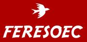 Feresoes