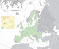 Belia map
