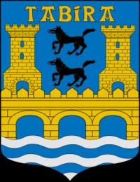 Pactodurango1