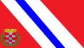 Bandera real de Sergio I de Ononania.png