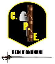 Logo CPEO